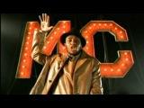 Mos Def, Nate Dogg &amp Pharoah Monch - Oh No