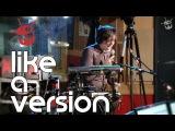 Robert DeLong - Happy (live on triple j)