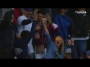 Female Cubs Fan Catches Foul Ball In Her Cup Of Beer And Chugs It