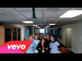 Gloria Estefan, 'N Sync - Music Of My Heart