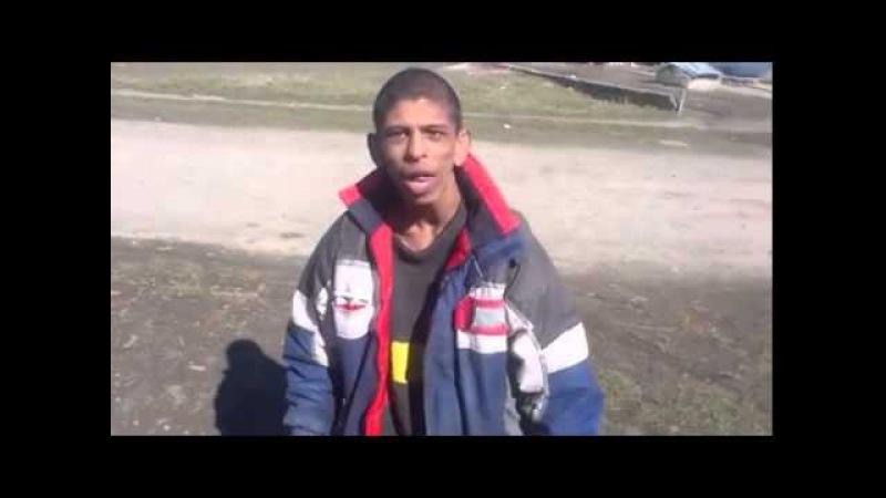 Jason Derulo - Wiggle feat. Snoop Dogg - jigu bigule edition