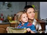 Её сердце (Анастасия Микульчина, Владимир Жеребцов) фильм