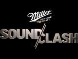 LeGmo - Finalist Russia - Miller SoundClash 2015