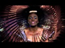 Chrome Hoof ft Shingai Shoniwa Knopheria Official Video