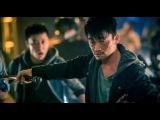 «Последний из лучших» (2014): Трейлер №2 / http://www.kinopoisk.ru/film/768185/