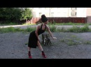 PG Project - Любовь.24 часа part 1/ Anna Karenina