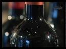 Сицилийские вина. Секреты виноделия 10