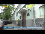 Очередная волна мобилизации в Украине срывается  01 06 2015  Новости Украины сегодня