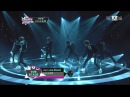 20130627 엠카 댄싱9 Special Stage 빅스(VIXX) - Love Stoned