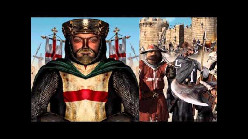 POOP|ПУП: Я воевал, а ты-снова сосал, вражеский таран сношает наши ворота
