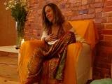 Иллюзии. Сатсанг с Синду 27.05.2014. Sindhu Satsang.