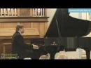 Dmitri Shostakovich 24 Preludes for piano (P. Laul)