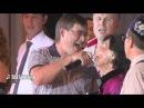 Салават и Альфия Авзалова Мәхәббәт булганда tatar song