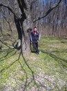 Давид Новиков фото #35