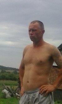 Алексей Нахаев, Смоленск - фото №3
