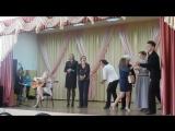 День Учителя-2015!)