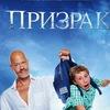 Русские фильмы, мелодрамы 2015 смотреть онлайн