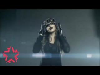 Вика Крутая - No breaking me down