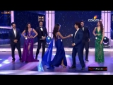 FBB Femina Miss India GurmeetChoudhary