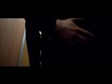 Группа ПИЦЦА - Лифт