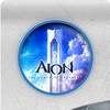 Aion Айон Legend Riders of Icarus online TheAion