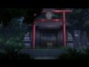 [AnimeSpirit Fandub Team] The Disappearance of Nagato Yuki-chan - 09 Arikatozuka  Viki