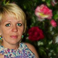 Наталья Бобровникова (югова)