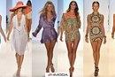 Fashion Summer