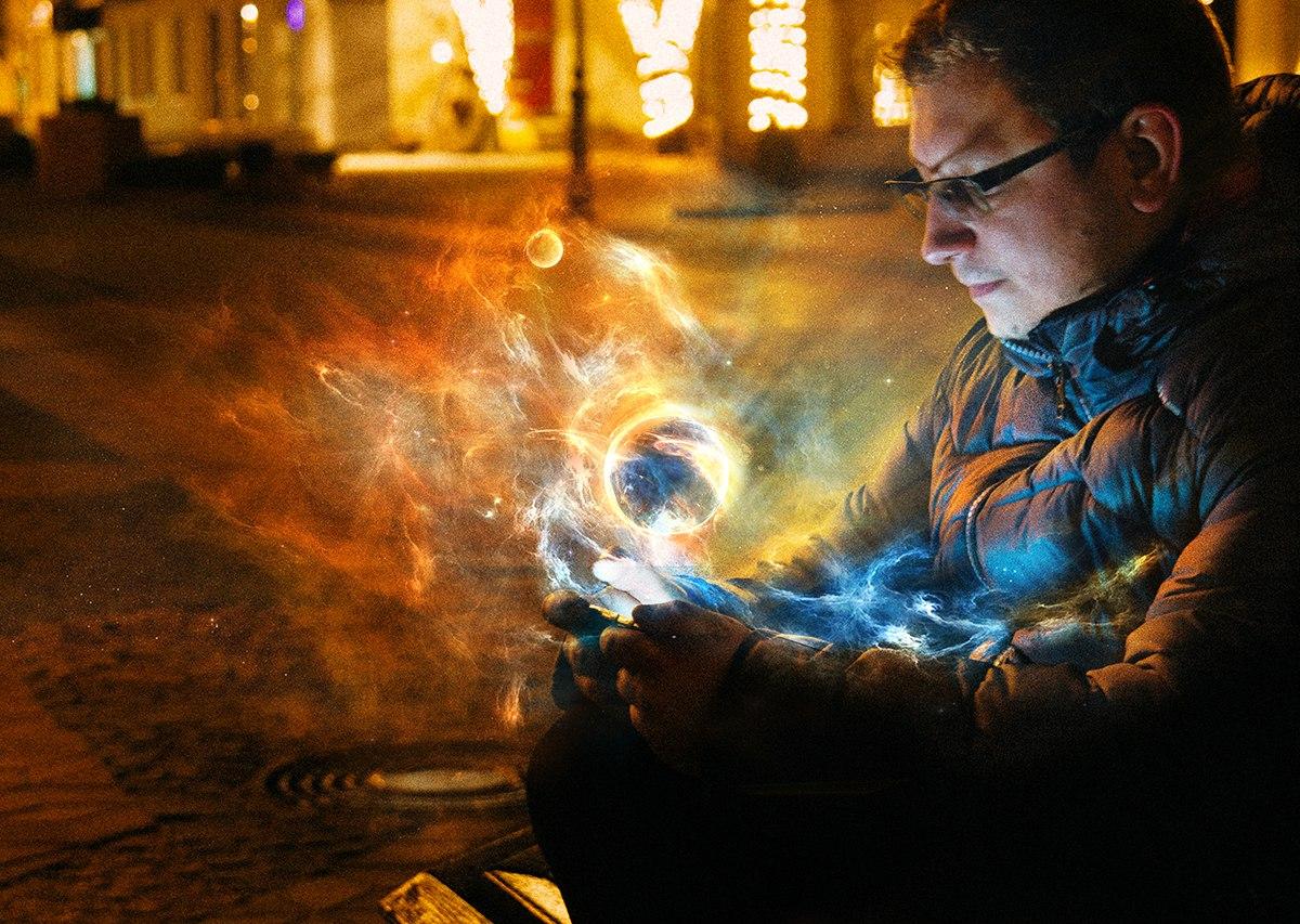 Evgeniy Saffonov, Брест - фото №4