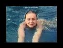 Юлия Меньшова голая в фильме В той области небес (1992, Игорь Черницкий)