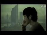 Ржачная китайская реклама Ментос