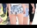 Открытие сезона Smotra Sumy 15.03.15 (online-video-