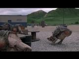 ► Дрожь земли 2 / Tremors II 1996 [HD 720]