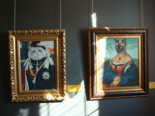 Художественная галерея - Страница 2 IAs6x3NZgX8