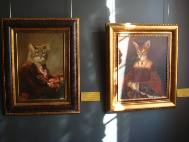 Художественная галерея - Страница 2 L04Tq9OLl-0