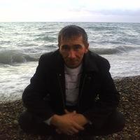 Nikolay Dobr
