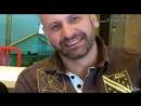 Merry Hovhannisyan MER ORERI ANVAX HEROS