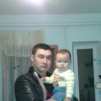 Ильяс Джамбулатов
