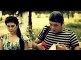 Alisher Fayz - Armon Алишер Файз - Армон
