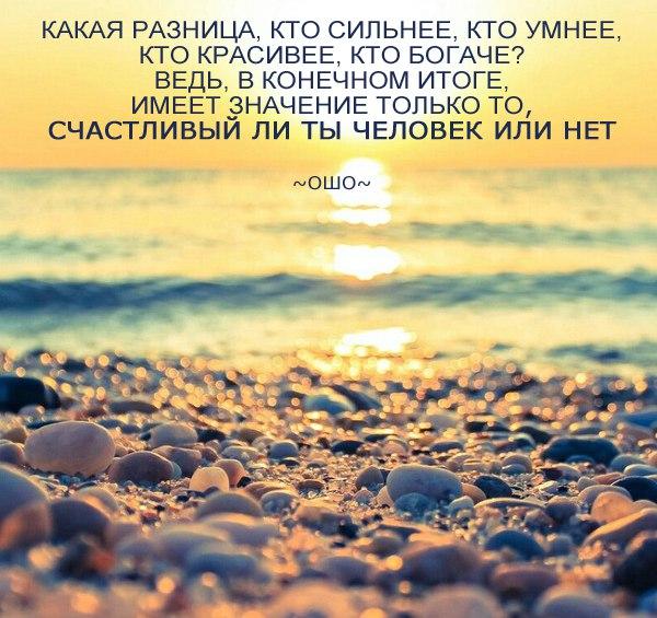 http://cs623118.vk.me/v623118831/448be/aBNHKiAb1Ns.jpg