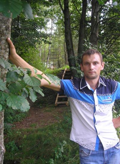 Николай Юрлов
