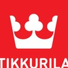 Tikkurila_BY