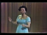 Kay Starr - Bonapartes Retreat