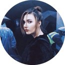 Яна Лыкова фото #9