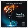 2 Мая — Burning Series @ Tanzy Bar / Drum&Bass
