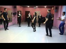Мы танцуем! Школа лезгинки САМУР lezginka-samur Произвольный танец. Лезгинка видео. Как танцевать лезгинку. Уроки т