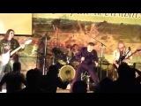 Хаме-леоН - Новый рассвет (Live)