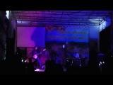 Хаме-леоН - Металл(Live)