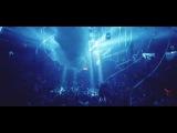 Dimitri Vegas &amp Like Mike