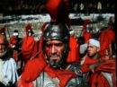 300 спартанцев - отрывок (1962 г.)